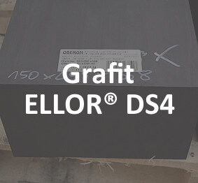grafit graphite ellorDS4 ellor DS4